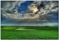 Landscape 072 BP