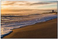 Sunset 031 BP