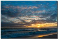 Sunset 066 BP