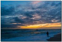 Sunset 106 BP