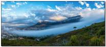 Table Mountain Pano copy