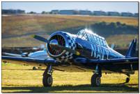 Airshow Stellenbosch 013 BP