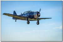 Airshow Stellenbosch 466 BP