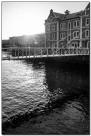 Waterfront 010 copy